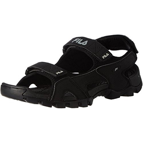 f3606fba30 Buy Fila Fila Men's Kadia Sandals and Floaters online | Looksgud.in