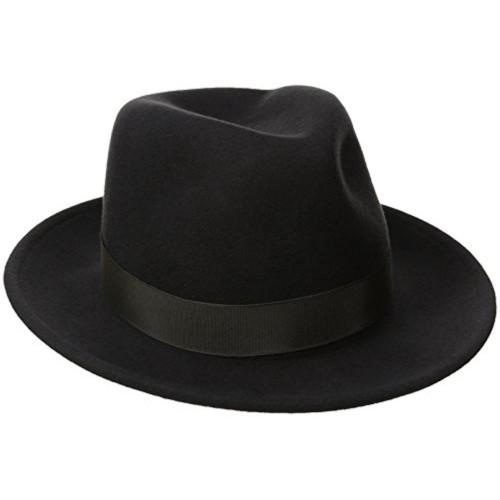 035fe79bb7fbe Buy Goorin Bros. Goorin Bros. Men s The Doctor Hat online