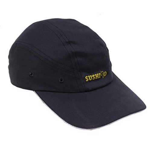 ae46673821c Buy Sushito Sushito Summer Protect Fashion Cap online