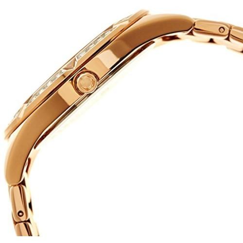 Seiko Seiko Lord Chronograph White Dial Women's Watch - SKY680P1