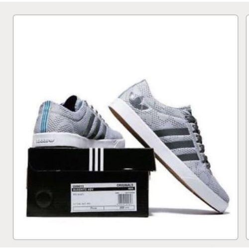 Buy Adidas Neo 2 Casual Sneakers White Color online