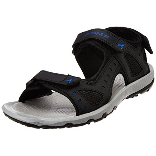 678703eb4e05 Buy Power Power Men s Sandals and Floaters online