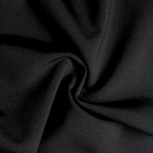 Leomine Suiting Cool Mint Black Unstitched Trouser Piece