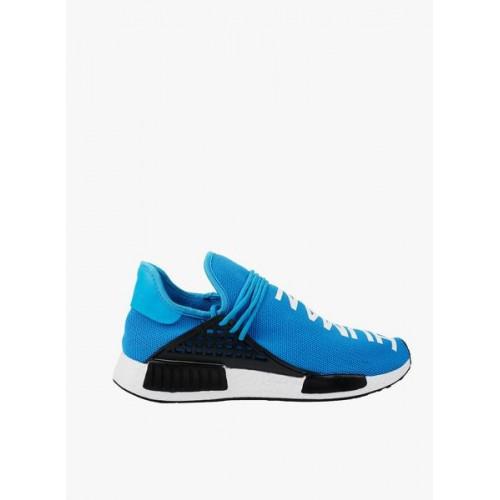 Vostro Aqua Blue PU Training Shoes