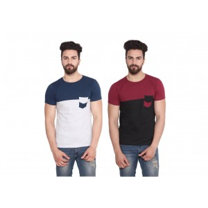 01415b1257b Buy Men s Combo offers online in India at best Price