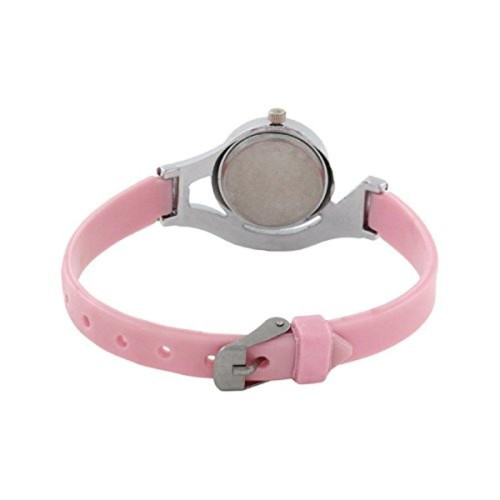 A R Sales Designer Analog Watch Combo For Girls And Women