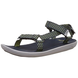 cce3938d246f Buy latest Men s Sandals   Floaters from Puma online in India - Top ...