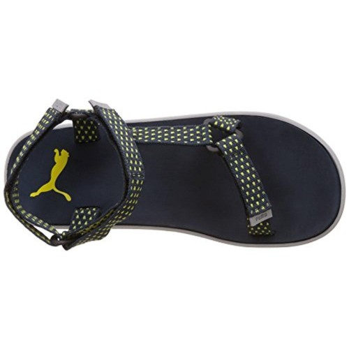 Puma Puma Men's Plato DP Sandals and Floaters