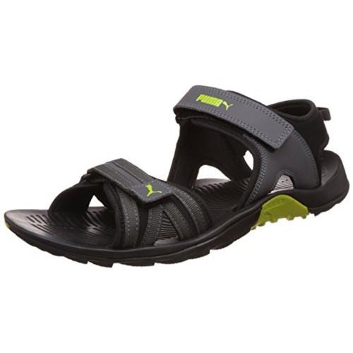 d074f731486ec4 Buy Puma Puma Men s Comfy DP Sandals and Floaters online