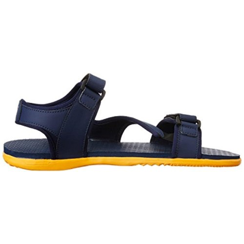 ac9f6d0ef0c92f Buy Puma Puma Men s Elego 2 Idp Sandals and Floaters online ...
