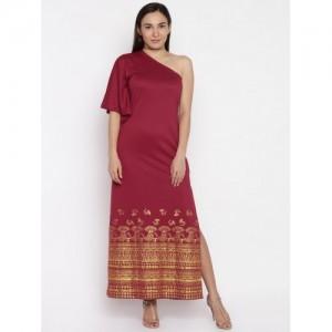 4ef580d5d9f Buy latest Global Desi Best Collection ₹1000 - ₹1250 online in ...