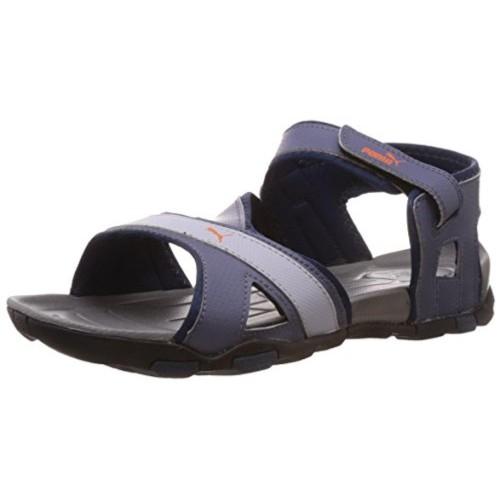 Buy Puma Puma Men's Gadwall Dp Sandals