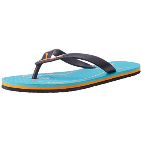 b720cb754f9580 Buy Puma Puma Men s Luca Men S Dp Flip Flops Thong Sandals online ...