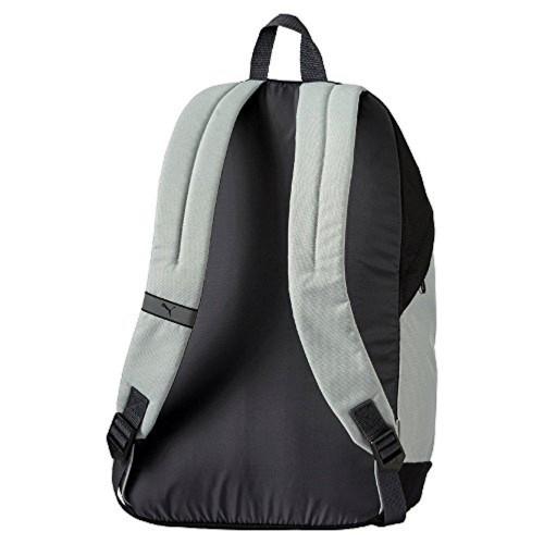 879fdeb8fd5c Buy Puma Puma 21 Ltrs Quarry Casual Backpack (7411502) online ...