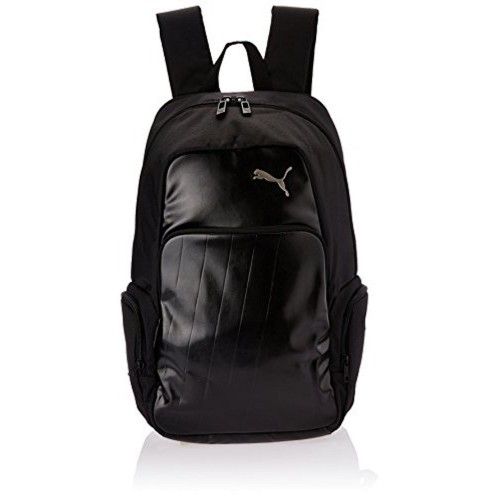 Buy Puma Puma Black Casual Backpack (7293401) online  d2b92584a6e6d