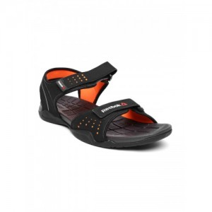 695fd9aad Buy latest Men s Sandals   Floaters Above ₹1750 online in India ...