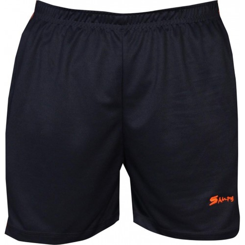 c245f1ea4a sampy Solid Men & Women Dark Blue Sports Shorts, Basic Shorts, Gym Shorts,