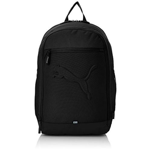 Buy Puma Puma Black Casual Backpack (7358101) online  0c65c1ff5a5ab