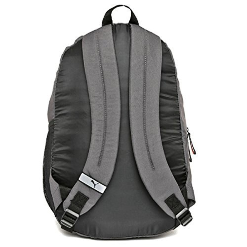 puma echo plus 27 l backpack