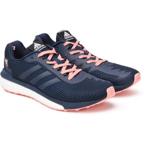 Comprar Adidas vengativo W corriendo zapatos online