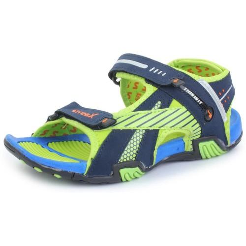 Buy Streax Boys Sports Sandals online