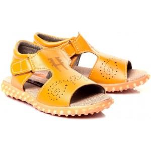 Boy's Footwear