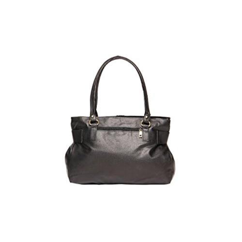 10th Planet Women S Handbag Black