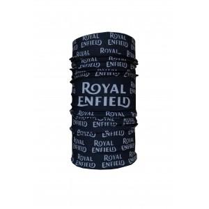 Royal En Field  Printed Bandana