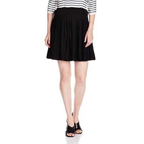 Avirate Avirate Women's Pleated Skirt