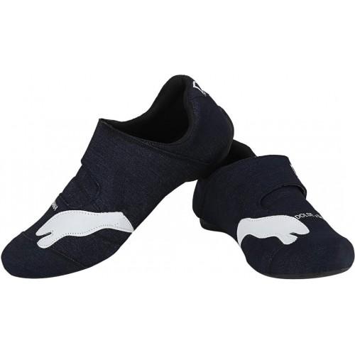 Party Wear Shoes Flipkart