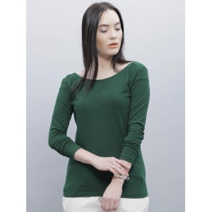 41a47ae1a654 Buy latest Women's T-Shirts from ETHER online in India - Top ...