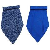 Leonardi Classic Paisley Cravat