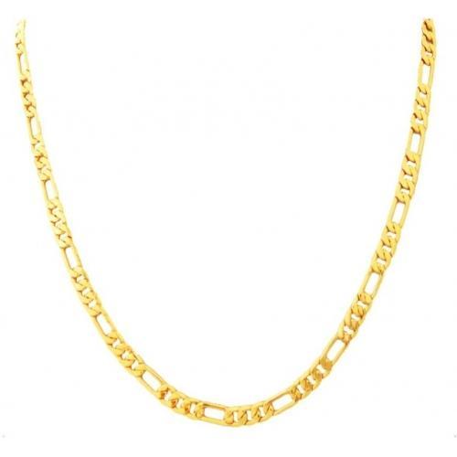 Rich & Famous Elegant Gold Fashion Alloy Chain