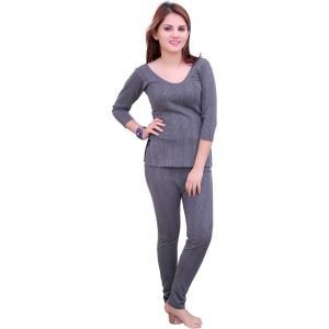 Jsr Paris Beauty Premium Women's Top - Pyjama Set