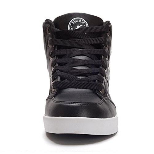 Buy Sparx Men Anklet Sports Shoes ( SM