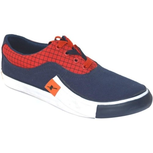Buy Sparx Canvas Shoes online   Looksgud.in