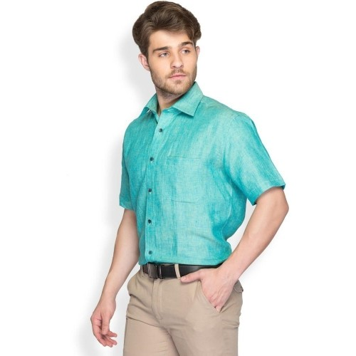 raymond men Raymond - shop from the classy and modish collection of formal, casual and partywear clothing for men from online raymond store buy raymond shirts, blazers, suits, shoes, t-shirts, coats.