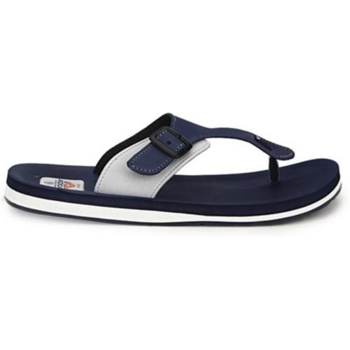 Adda Omega-01 Slippers