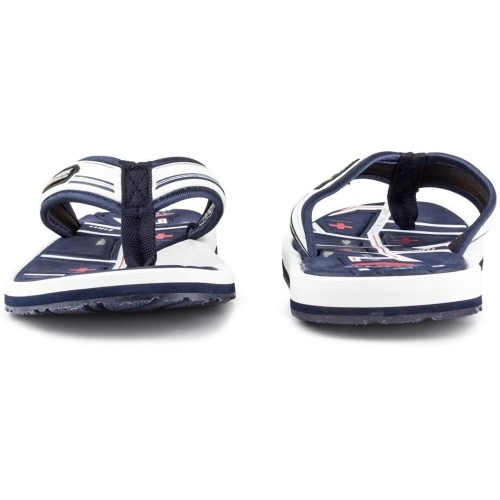 Adda Omega04 Slippers