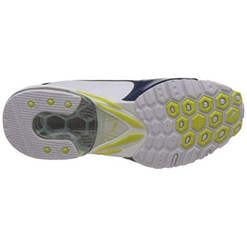 Buy Puma Men s Voltaic II DP Mesh Running Shoes online  b3662360c