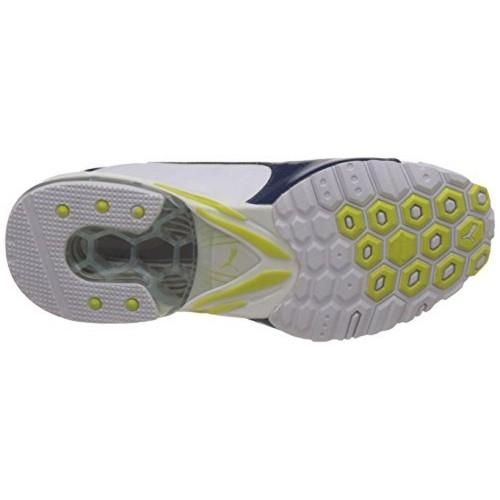 Buy Puma Men s Voltaic II DP Mesh Running Shoes online  b3662360c