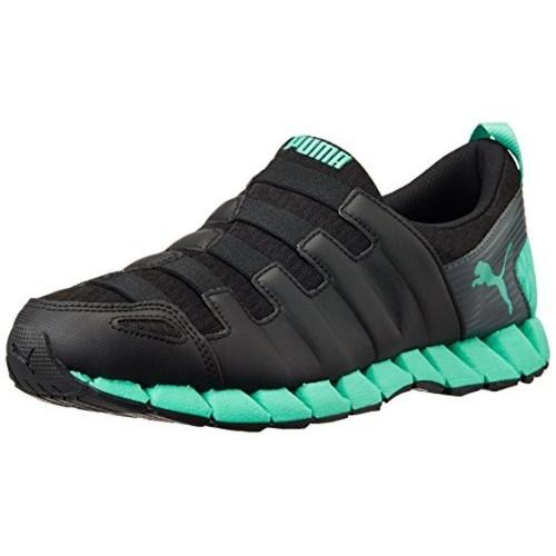 9c0f4d394294 Buy Puma Men s Osu V4 Dp Mesh Running Shoes online