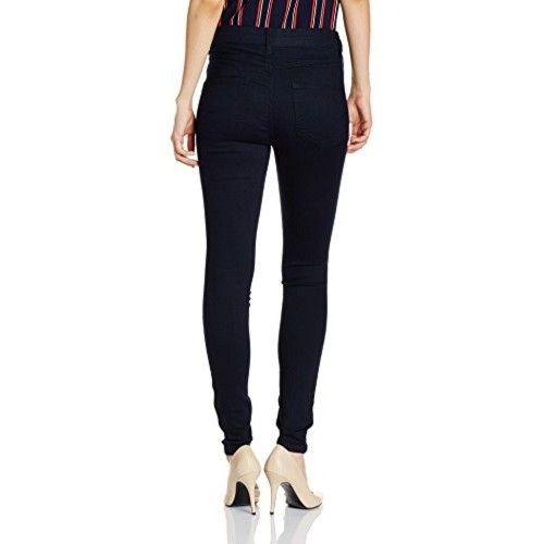Marks and spencer jeggings reviews