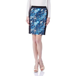 bYSI bYSI Women\'s Pencil Skirt