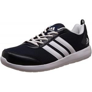 Adidas adidas Men\'s Altros 1.0 M Mesh Running Shoes