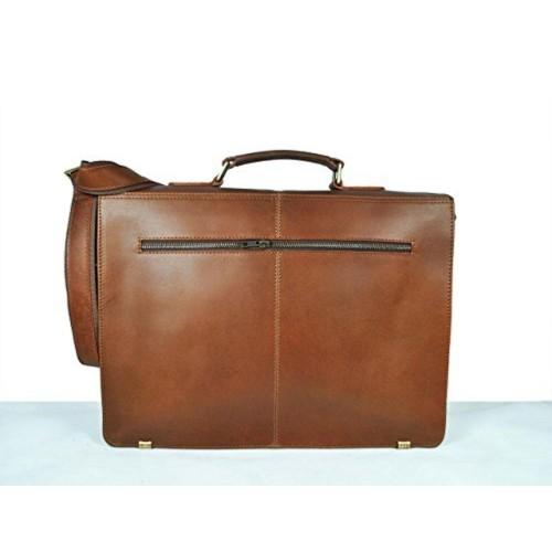 buy delphi leather delphi leather artemis leather portfolio bag lh
