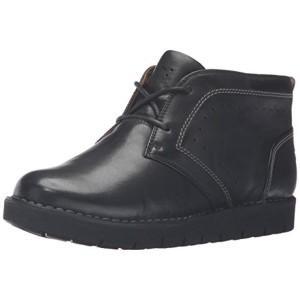 Clarks Clarks Women\'s Un Astin Boot