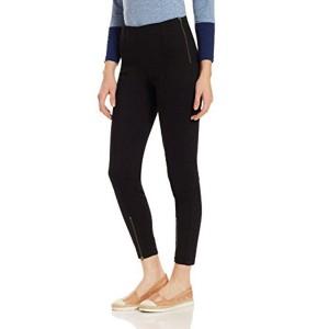 VERO MODA VERO MODA Women's Slim Pants