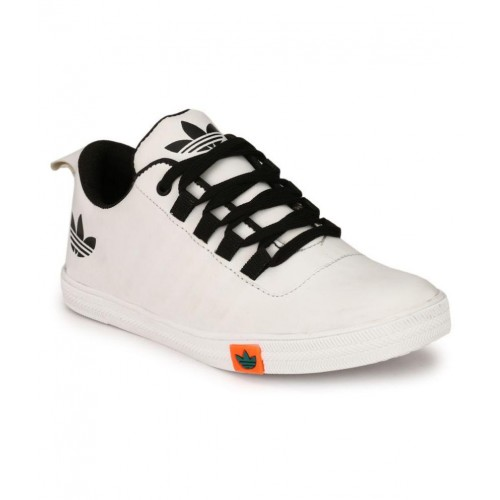 Lancer Basketball Shoes