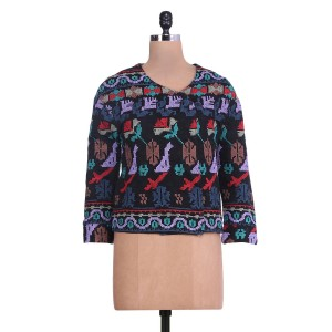 Women's Winter Wear<